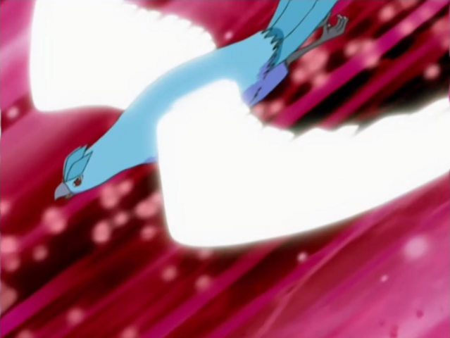 File:Noland Articuno Steel Wing.png