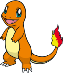 004Charmander Dream.png