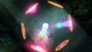 Hoopa Unbound Hyperspace Fury
