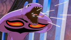 Pokemons de Kanto! 250?cb=20150728004219
