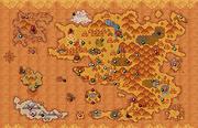 Map-PMD-DarknessTime