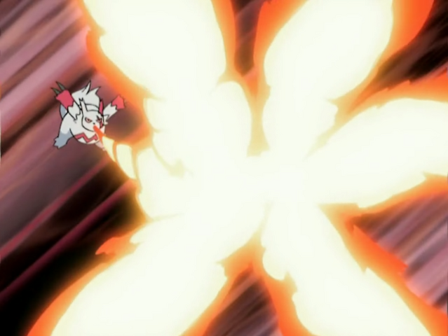 File:Black Belt Zangoose Fire Blast.png