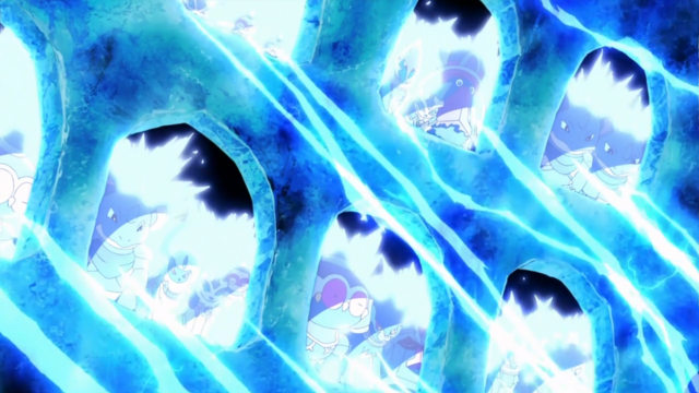 File:Damos Absol Luxray Linoone Probopass Shock Wave.png