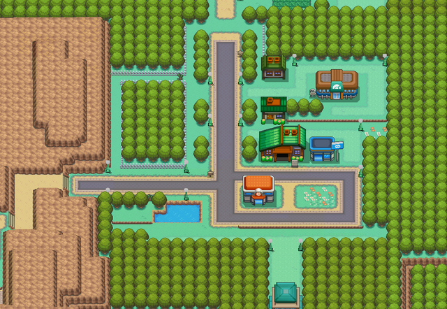 File:Viridian City HGSS.png