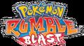 Thumbnail for version as of 22:48, September 13, 2011