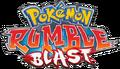 Thumbnail for version as of 22:56, September 13, 2011