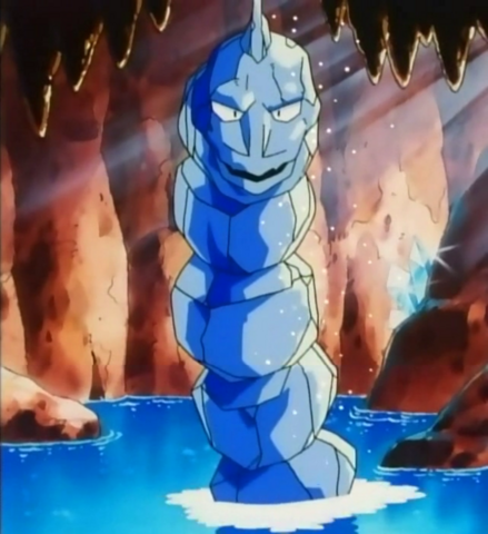 File:Crystal Onix (2).png