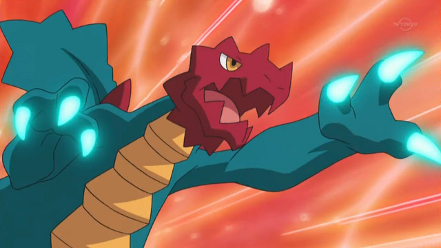 File:Emmy Druddigon Dragon Claw.png