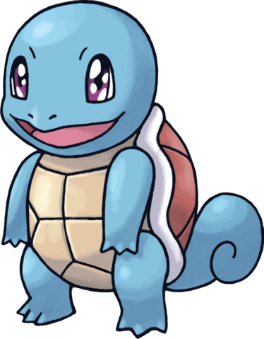 File:007Squirtle Pokemon Mystery Dungeon Red and Blue Rescue Teams 2.png