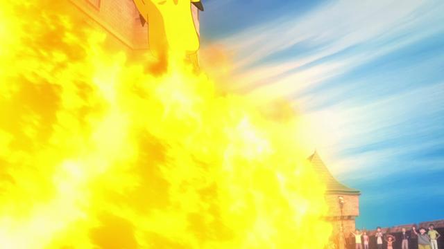 File:Astrid's Pyroar Flamethrower.png
