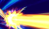Hyper Beam VII