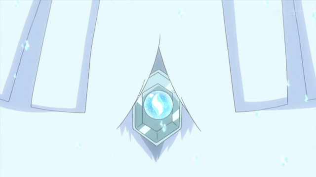 File:Wulfric Abomasnow Abomasite.png
