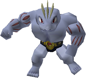 File:067Machoke Pokemon Stadium.png