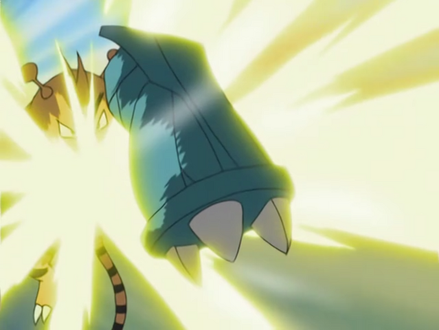 File:Jump Electabuzz Thunderbolt.png