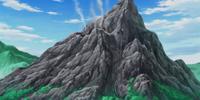 Mt. Molteau