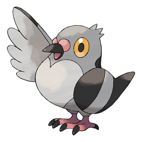 File:519Pidove.png