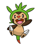 650Chespin Dream.png