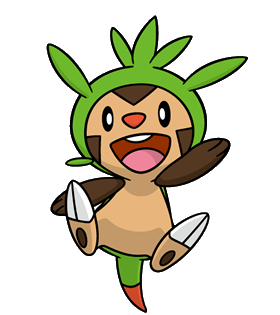 File:650Chespin Dream.png