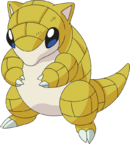 027Sandshrew AG anime.png