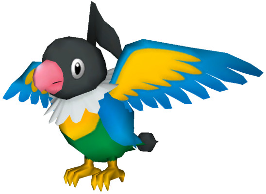 File:441Chatot Pokémon PokéPark.jpg