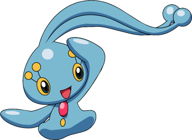 File:490Manaphy DP anime 4.png