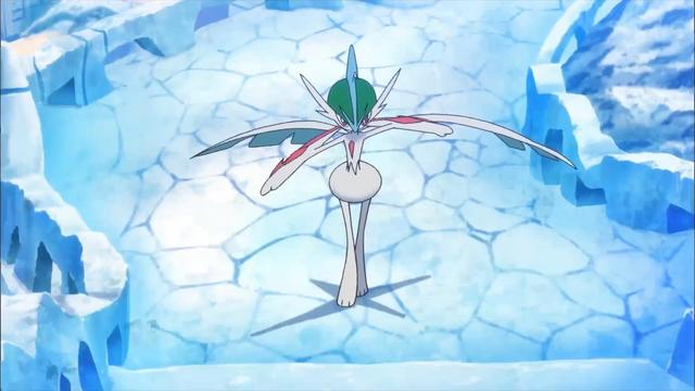 File:Mega Gallade Trailer Anime.png