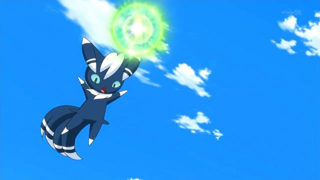 File:Blake Meowstic Energy Ball.png