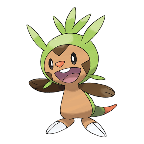 File:650Chespin.png