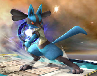 File:Lucario-unlocked.jpg