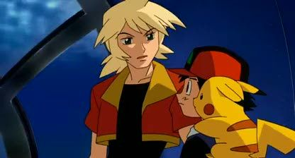 File:Pokemon-Movie-9-The-Pokemon-Ranger-and-the-Prince-of-the-Blue-Waters-Movie.jpg
