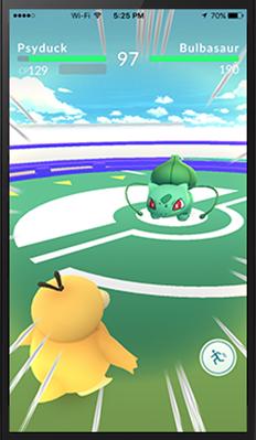 File:Pokemon Go 10.png