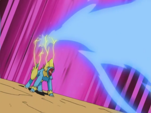 File:Wattson Manectric Thunder Wave.png