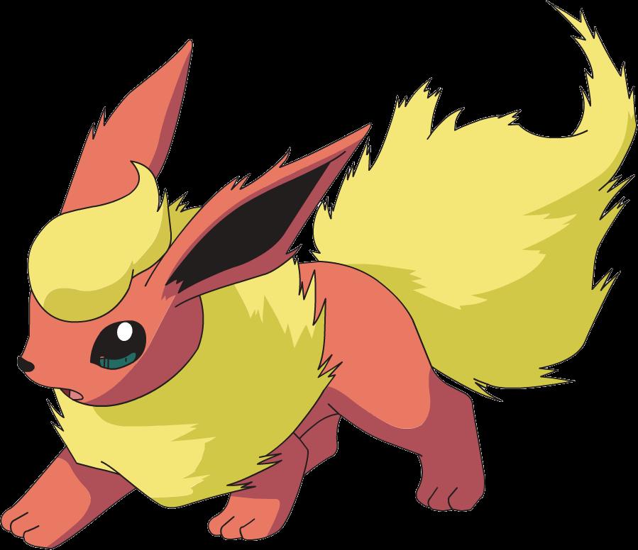 Eeveelution | Pokémon Wiki | FANDOM powered by Wikia