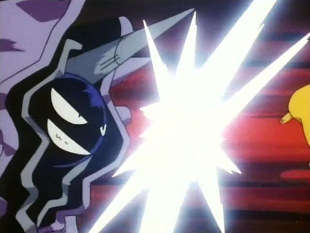 File:Prima Cloyster Take Down.png