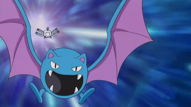 File:Team Plasma Golbat.png