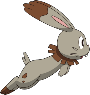 File:659Bunnelby XY anime 3.png