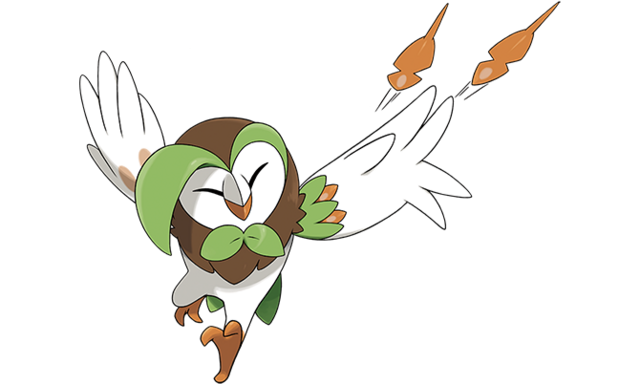 File:Dartrix concept.png
