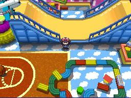 File:N's Old Playroom.png