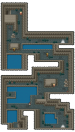 Union Cave Room 1