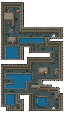 File:Union Cave Room 1.png