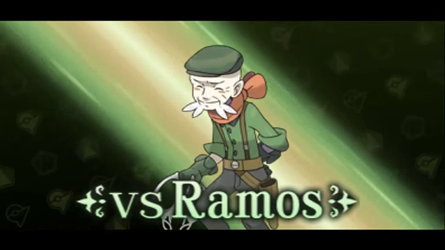 File:Vs.Ramos.png