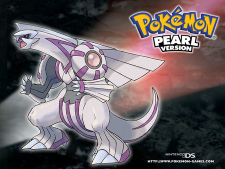 File:Pokemon-Pearl-water-type-pokemon-6763623-450-338.jpg