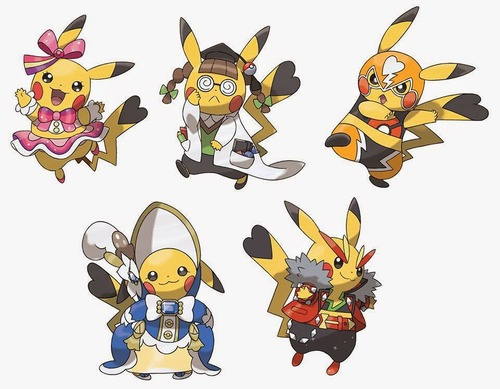 File:Cosplay Pikachu costumes.png