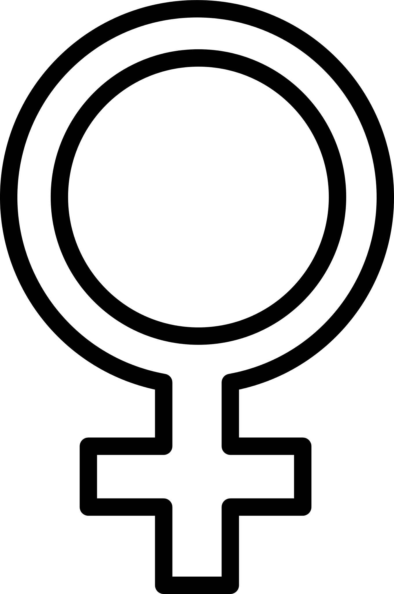 File:Female Symbol.png