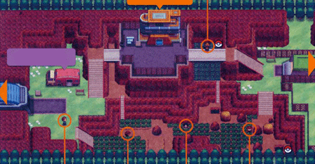 File:Unova Route 15.png
