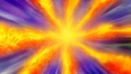 Shamus Heatmor Flame Burst