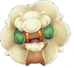 File:Support Whimsicott.png