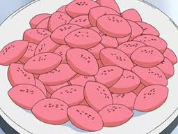 File:A plate of poffins in anime.jpg