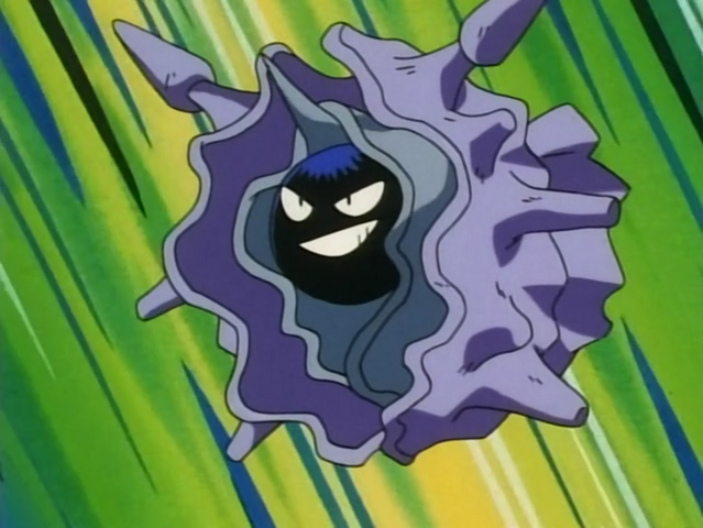 File:Mateo Cloyster.png