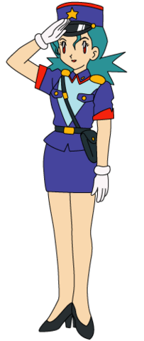 File:Officer Jenny OS.png